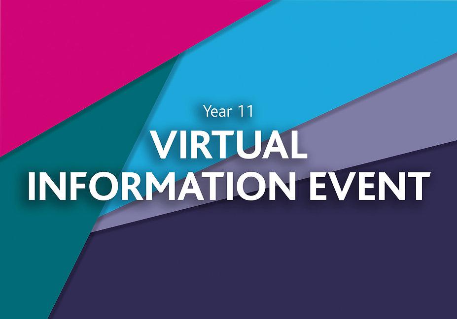 Y11 info event.jpg