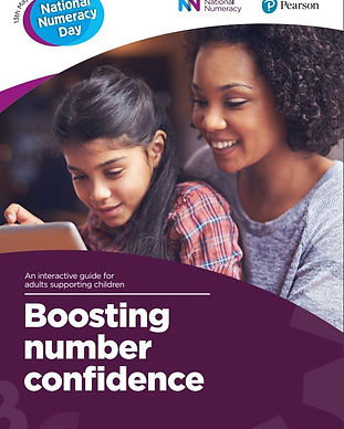 National Numeracy cover.JPG