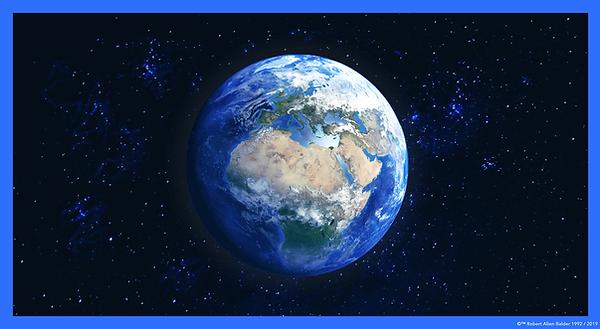 sm_FINAL PERFECT EARTH FLAG (no white &