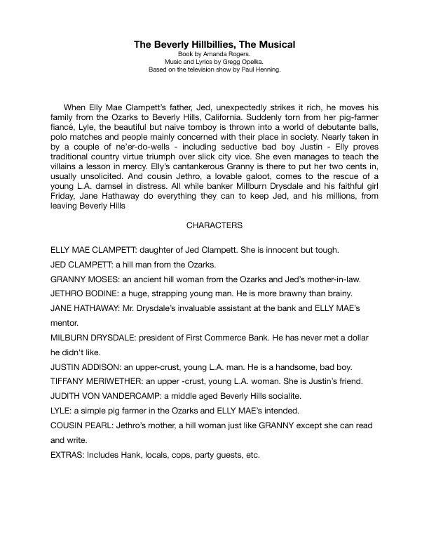 Beverly-Hillbillies-Character-List.jpg