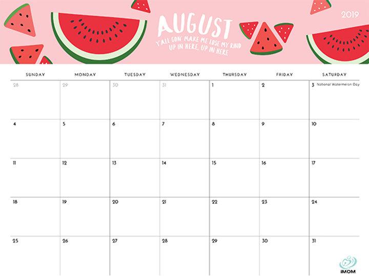 August-Calendar-2019-Cute.jpg