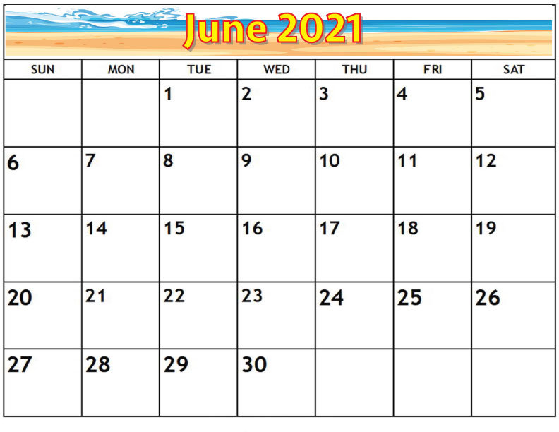 June-2021-Calendar.jpg