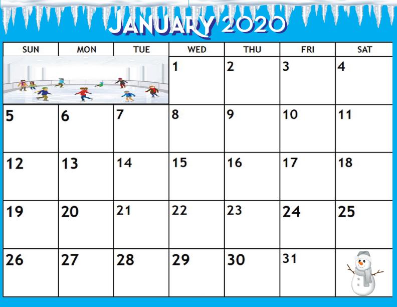 January-2020-Calendar.png