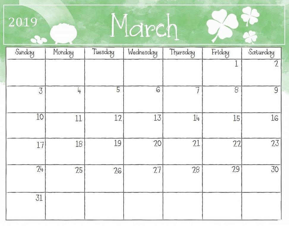 March 2019 Calendar.jpg