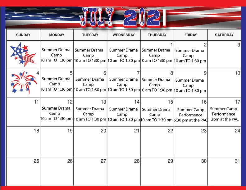 July-2021-Calendar.jpg