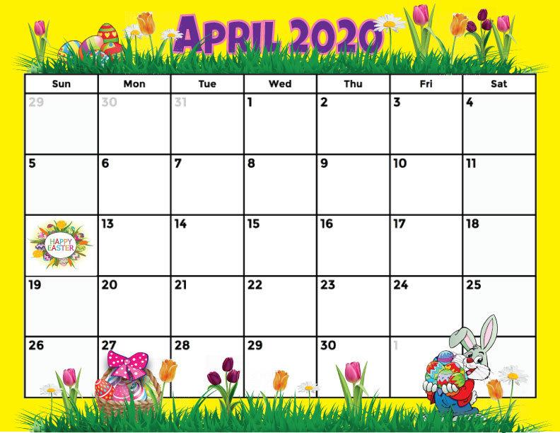 April-2020-Calendar.jpg