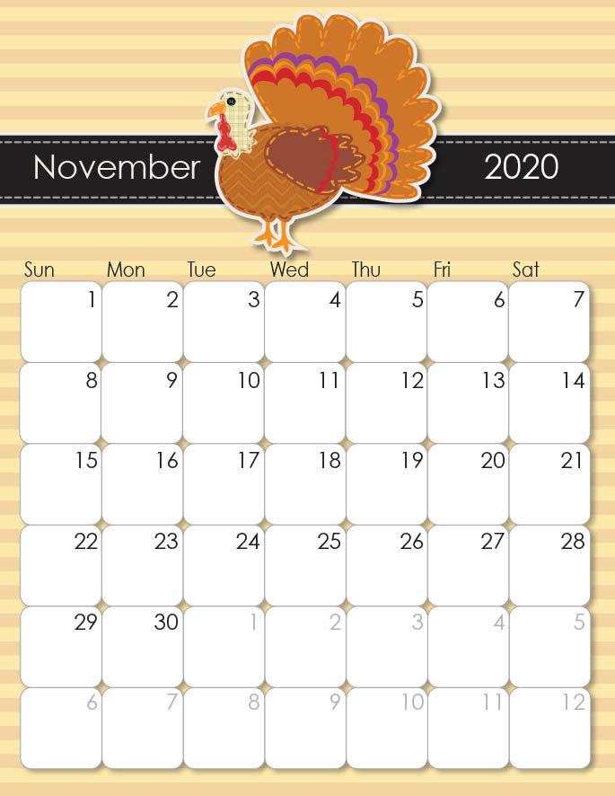November-2020-Calendar-from-iMom.jpg
