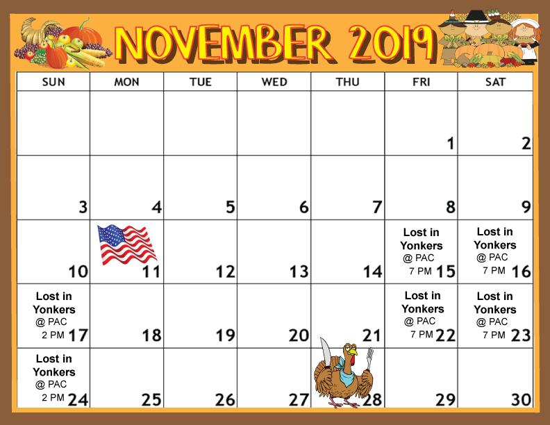 November-2019-Calendar.png