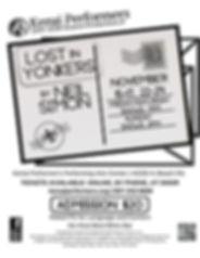 Lost-in-Yonkers-Poster.jpg