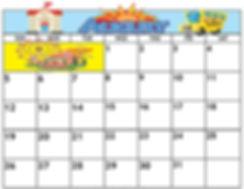 August-2018-Calendar.jpg