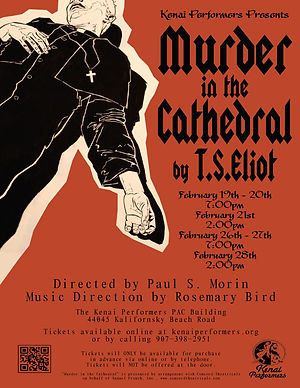 Murder-in-the-Cathedral-Poster.jpg