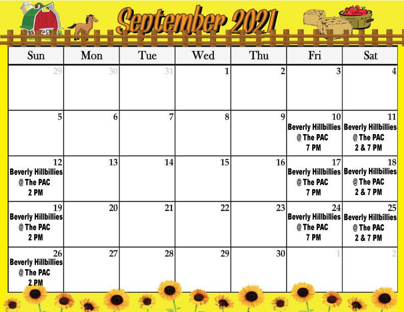 September-2021-Calendar.jpg
