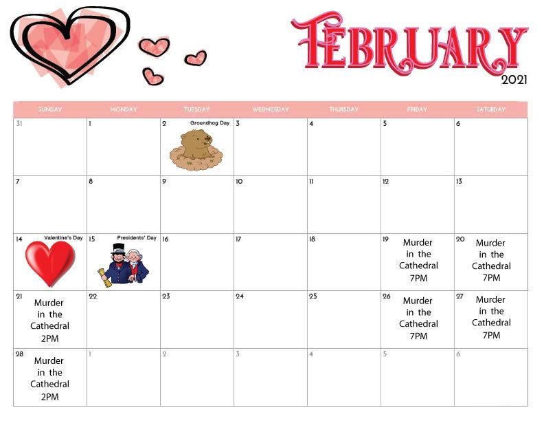 February-2021-Calendar-.jpg