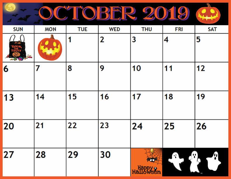 October-2019-Calendar.jpg