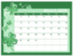 Calendar-March-2020.jpg