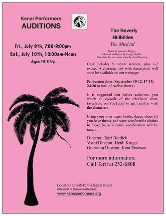 Beverly-Hillbillies-Audition-Poster.jpg