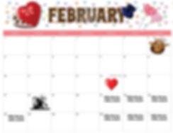 February-2019-Calendar.jpg