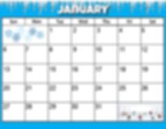 January-2019-Calendar.jpg