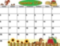 September-2018-Calendar.jpg