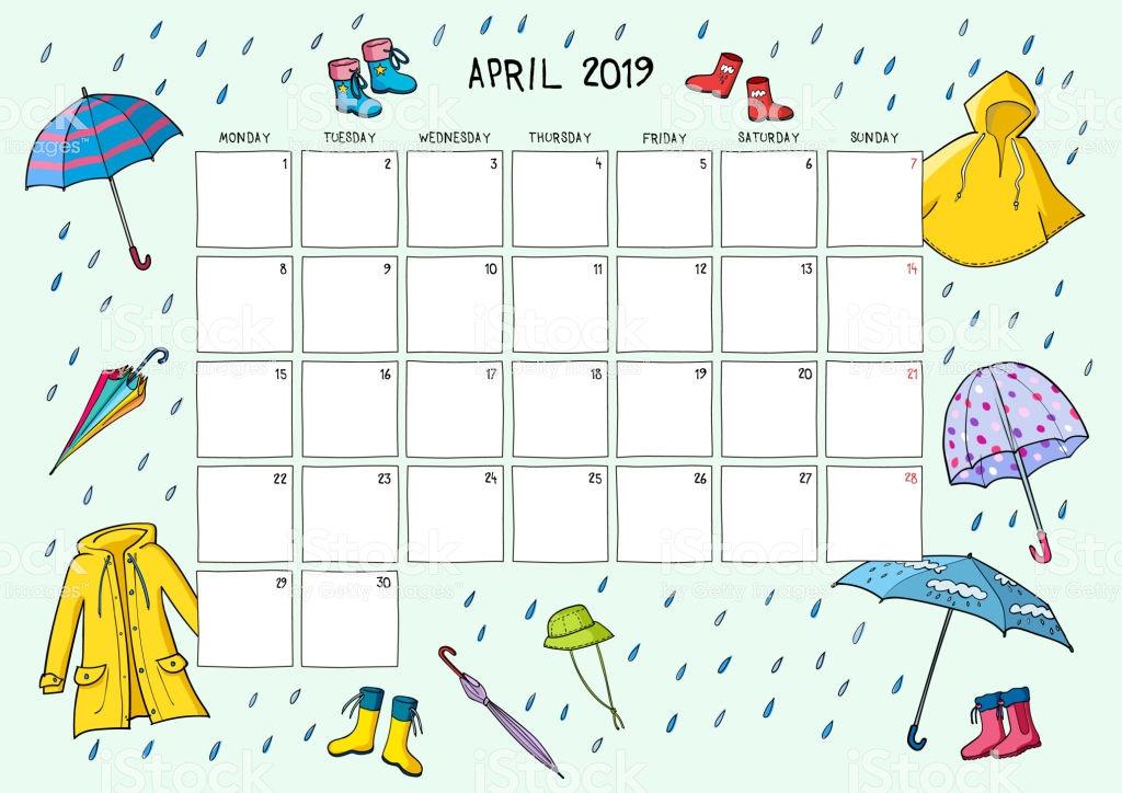 April 2019 Calendar.jpg