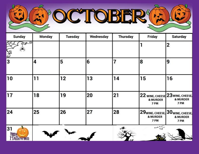 October-2021-Calendar.jpg