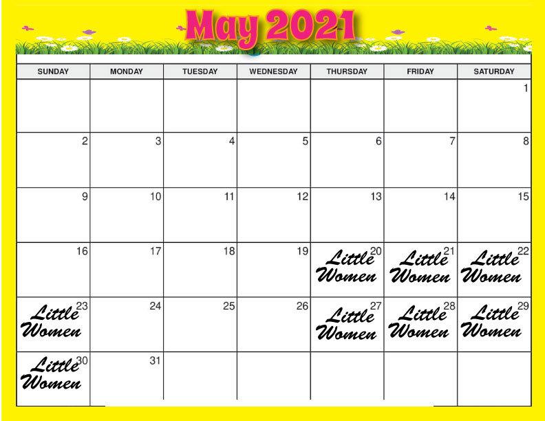 May-2018-Calendar.jpg