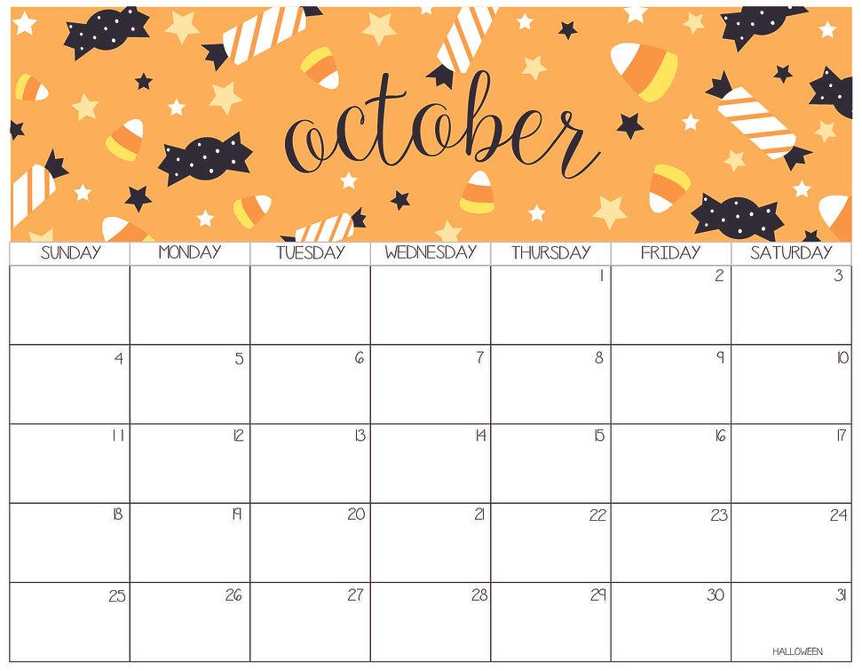 Calendar-2020-Blog-Landscape-Part-2-pdf.