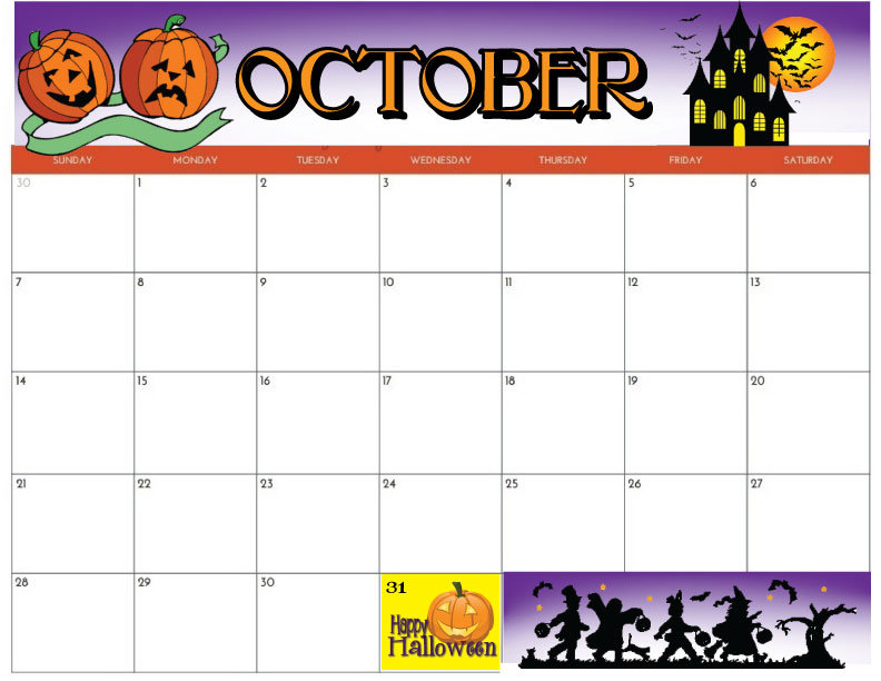 October-2018-Calendar.jpg