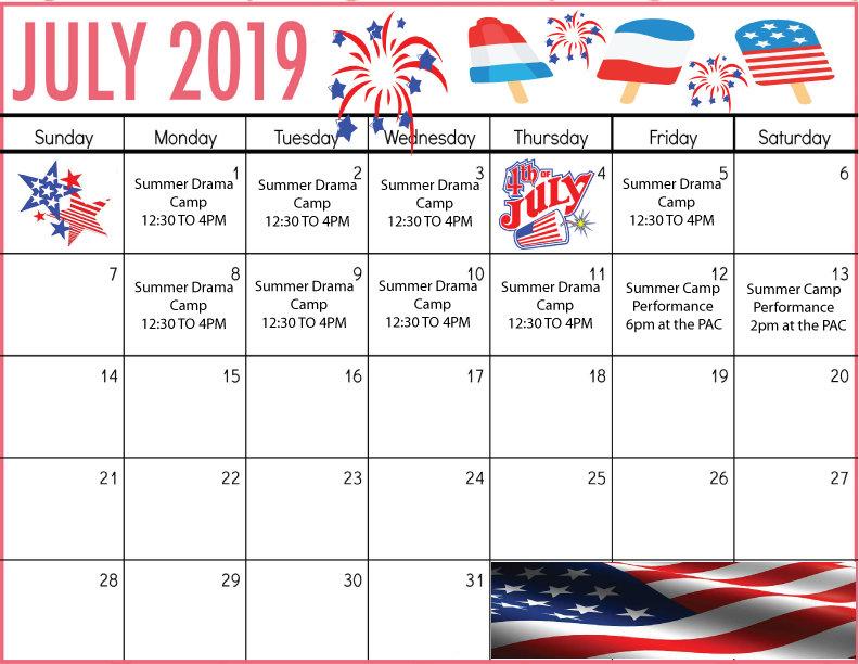 July-2019-Calendar.jpg