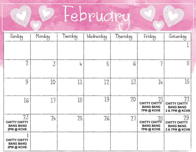 February-2020-Calendar.jpg