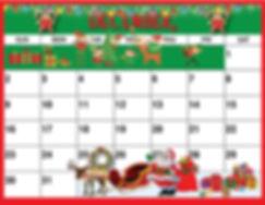 December-2018-Calendar.jpg