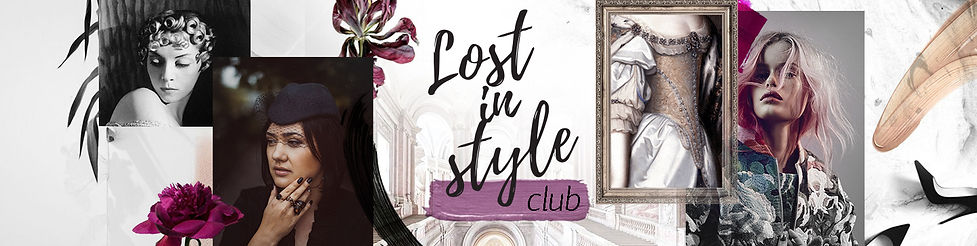 lost_in_style_vk_3.jpg