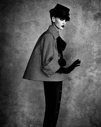 Demarchelier_Sasha_Dior_Aventure_MedRes_