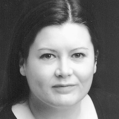 Anne-Marie Feeney