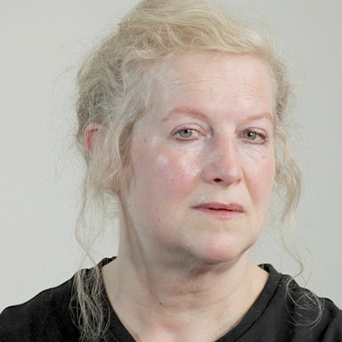 Helen Windsor Quinn