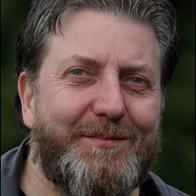 Gary Lind