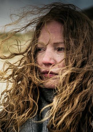 Mara: The Seal Wife (2018)