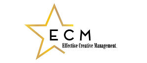 ECM LOGO LARGE.jpg