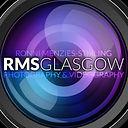 RMSGlasgow_logo_1504x1504.JPG