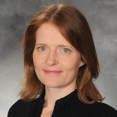 Susan Holoran