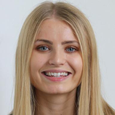 Amber Murphy