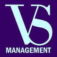 vsm-logo-1024x1024.jpg