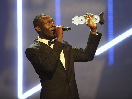 MOBO Awards Leeds The Way For UK Urban Music