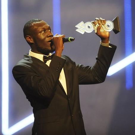 MOBO Awards Leeds The Way For UK Urban Music