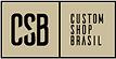 Custom Shop Brasil
