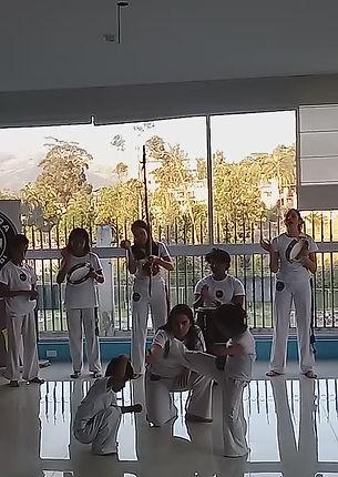 Capoeira Infantil.jpg