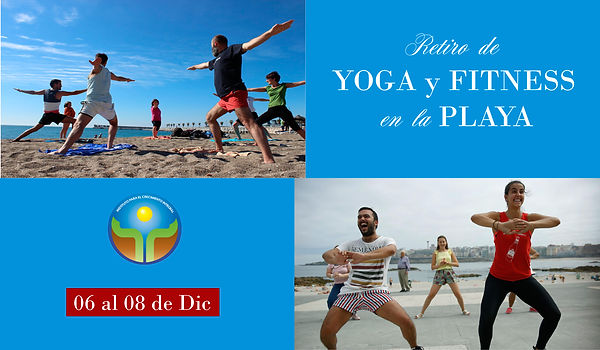Retiro-de-Yoga.jpg