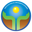 logo-web2-2017_edited.png