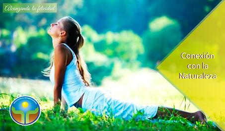 Retiro-de-Yoga1.jpg