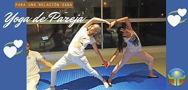 Yoga de Pareja.png